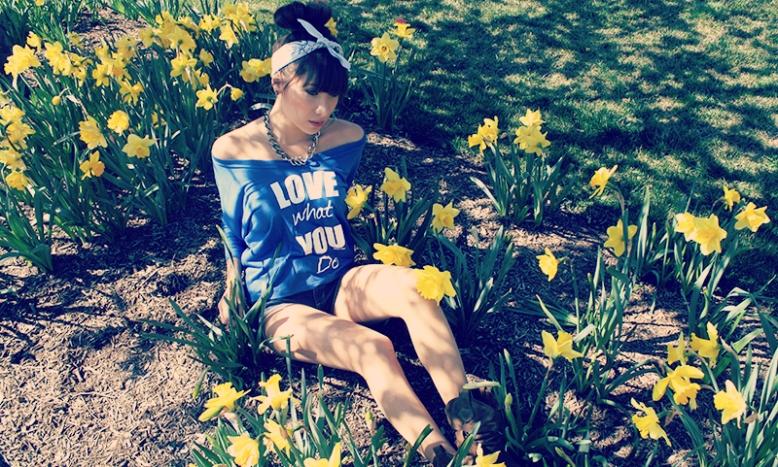 Melissa-Blue-TheRachel
