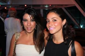 Celeb MUA Rachel Wood & Adriana