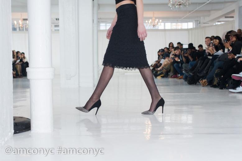 AMCONYC Fashion Week February 2016 @amconyc #amconyc