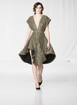 Eva Michele Designs