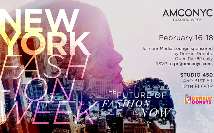 FBprintable_NYFW-flyer
