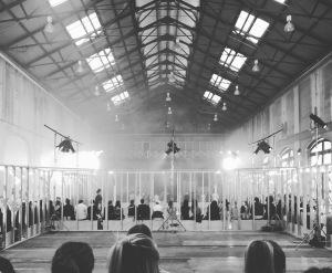 Han Studios