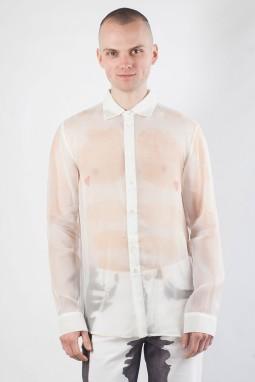 BodyShirt