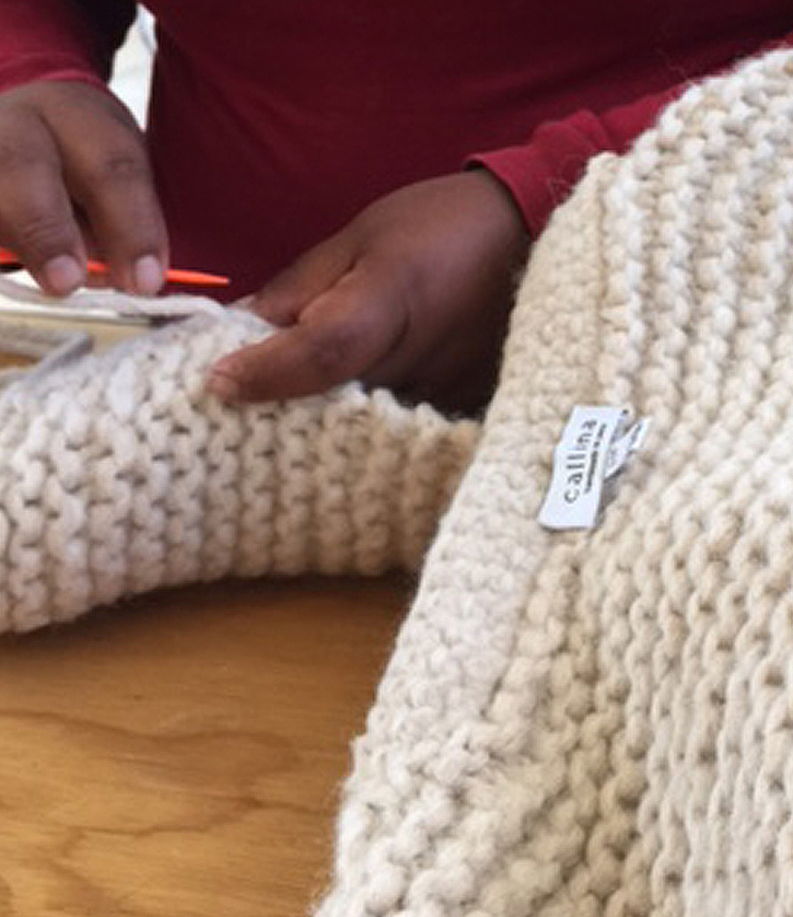 Ines being hand knit copy (1).jpg