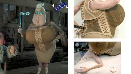 coraline-forcible-corset