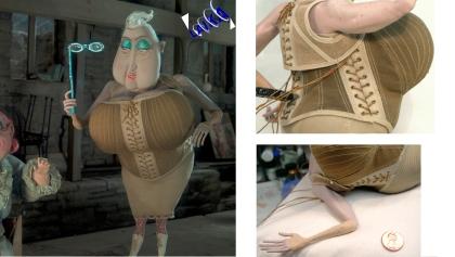 coraline-forcible-corset
