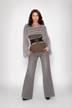 day-pants