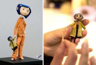 doll-1coraline