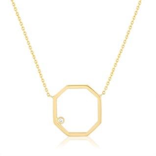 HoneycombNecklace_REDEFINED_KBD.jpg