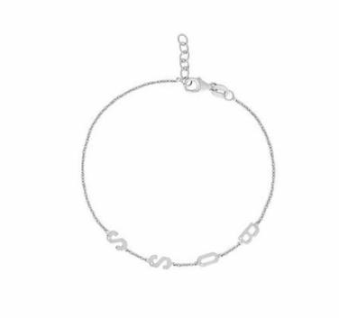 bracelet-kb