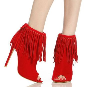 2015-ladies-fashionable-red-font-b-brown-b-font-suede-leather-fringe-ankle-boots-font-b