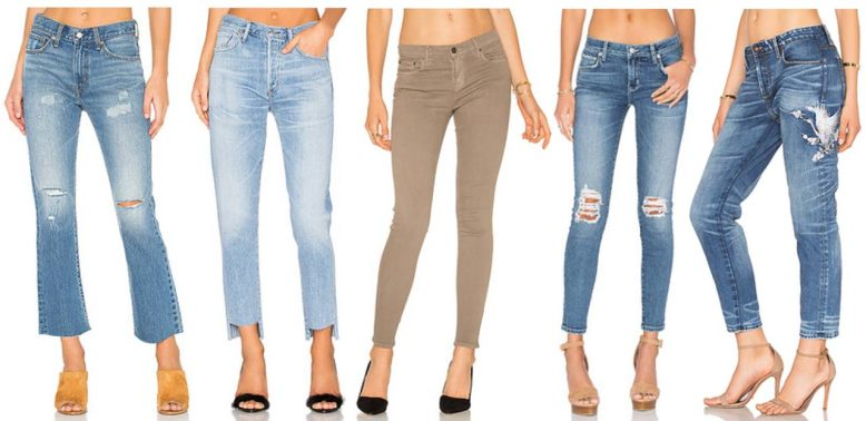 best-jeans-choices-for-august-2016