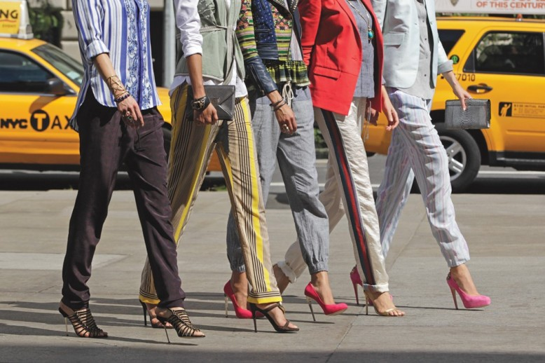 fashion-pants.jpg