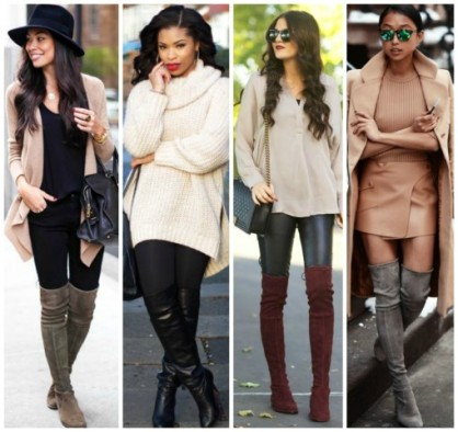 how-to-wear-over-the-knee-boots-collage-41-510x481