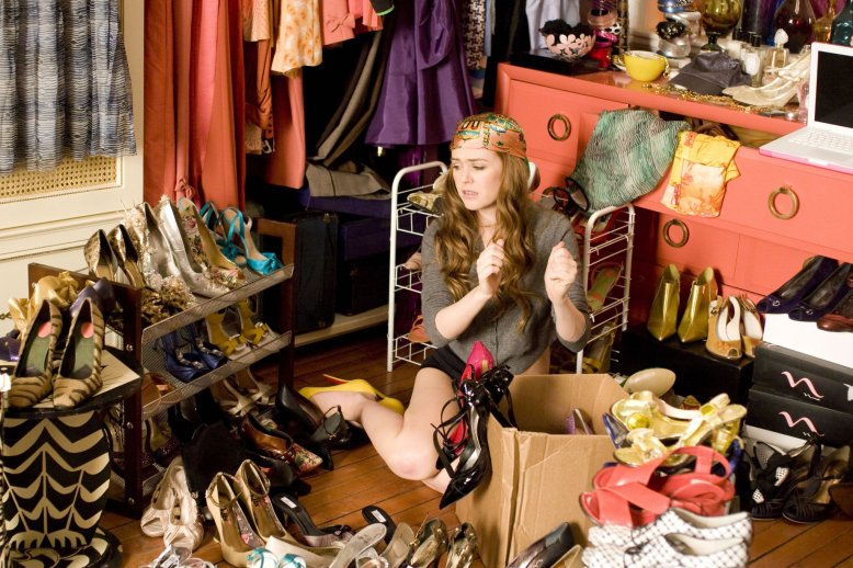 Interview-Costume-Designer-Patricia-Field-About-Confessions-Shopaholic-2009-02-11-080022.jpg