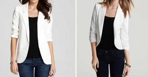 modern-white-blazer-design