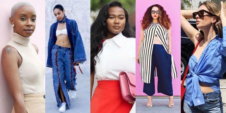 gallery-1465489421-elle-fashion-bloggers