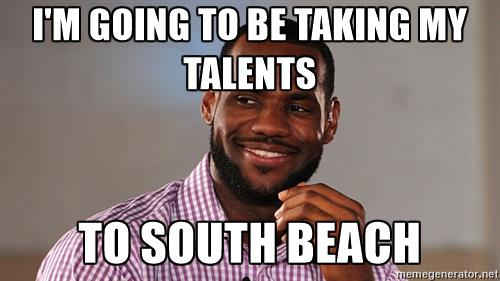 lebron-james-decision-im-going-to-be-taking-my-talents-to-south-beach